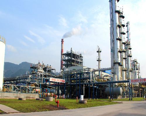 石化行业用锅炉管