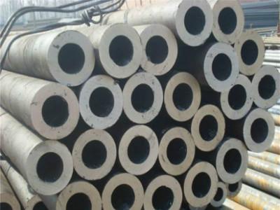 锅炉管产品规格