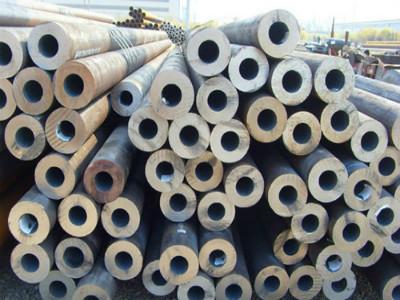 锅炉管厂家产品规格