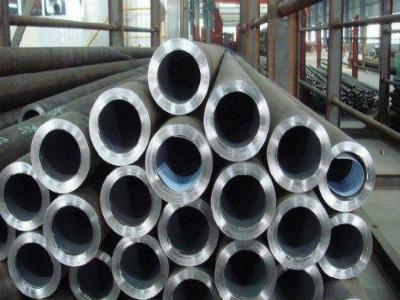 锅炉管厂家规格