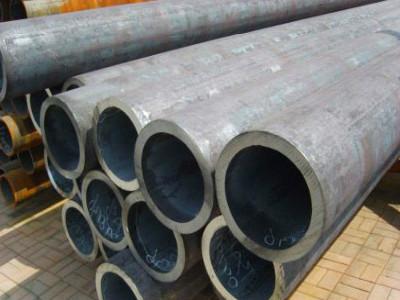 锅炉管厂家产品