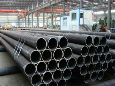 GB5310锅炉管厂家产品
